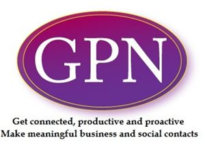 GPN