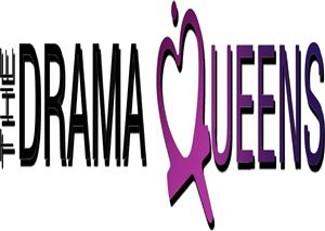 The Drama Queens Drag Theatre company