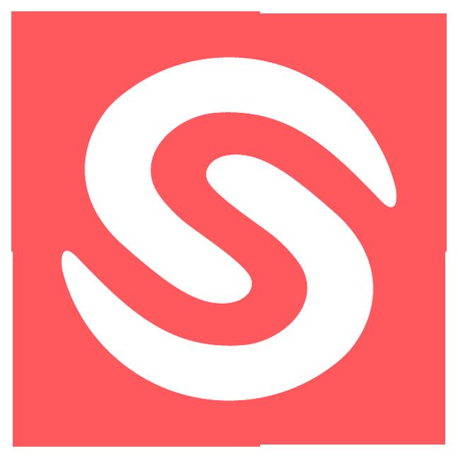 OutSavvy icon
