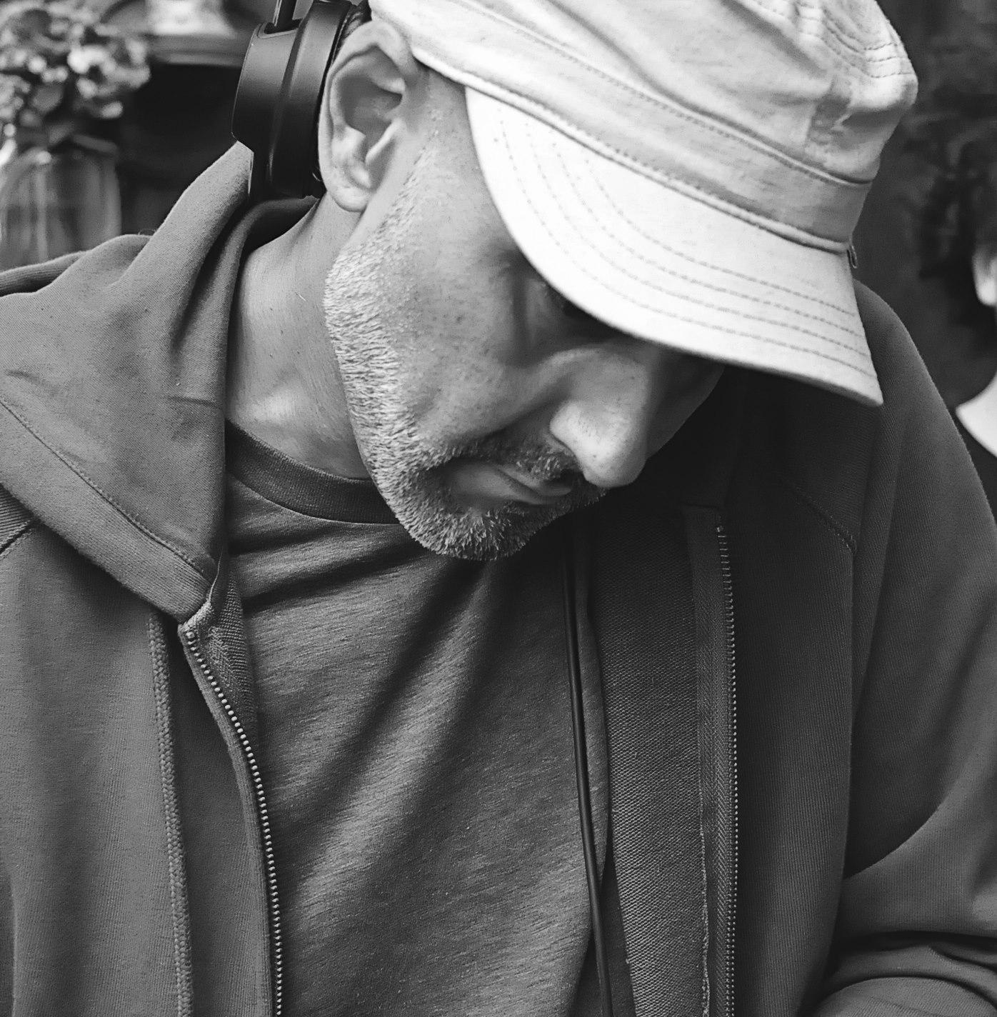 Craig Smith (6th Borough Project)