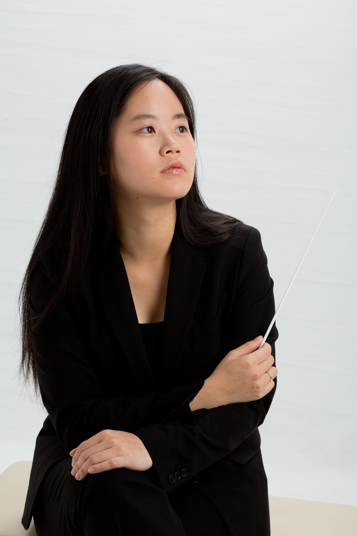 Yi-Chen Lin