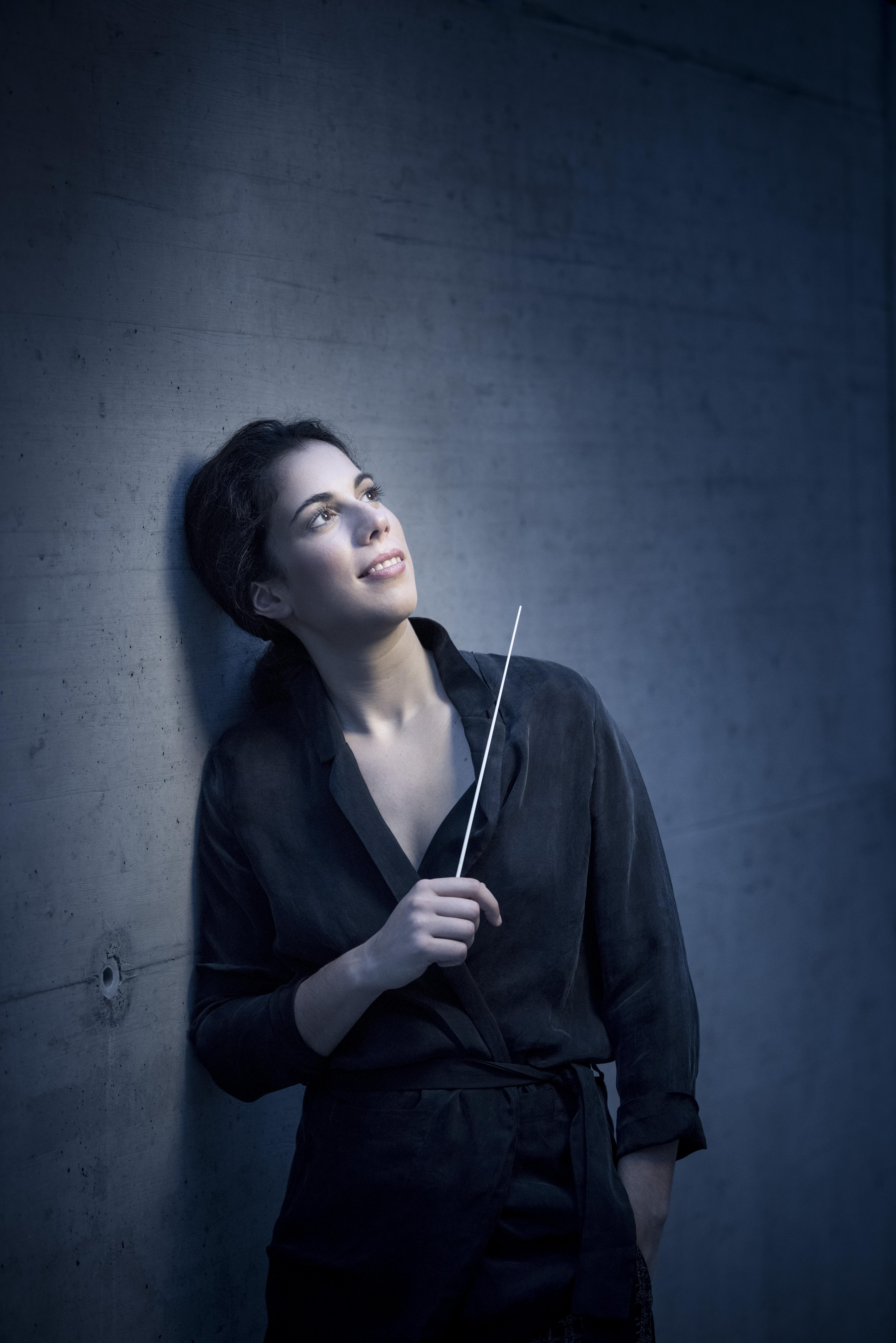 Marie Jacquot