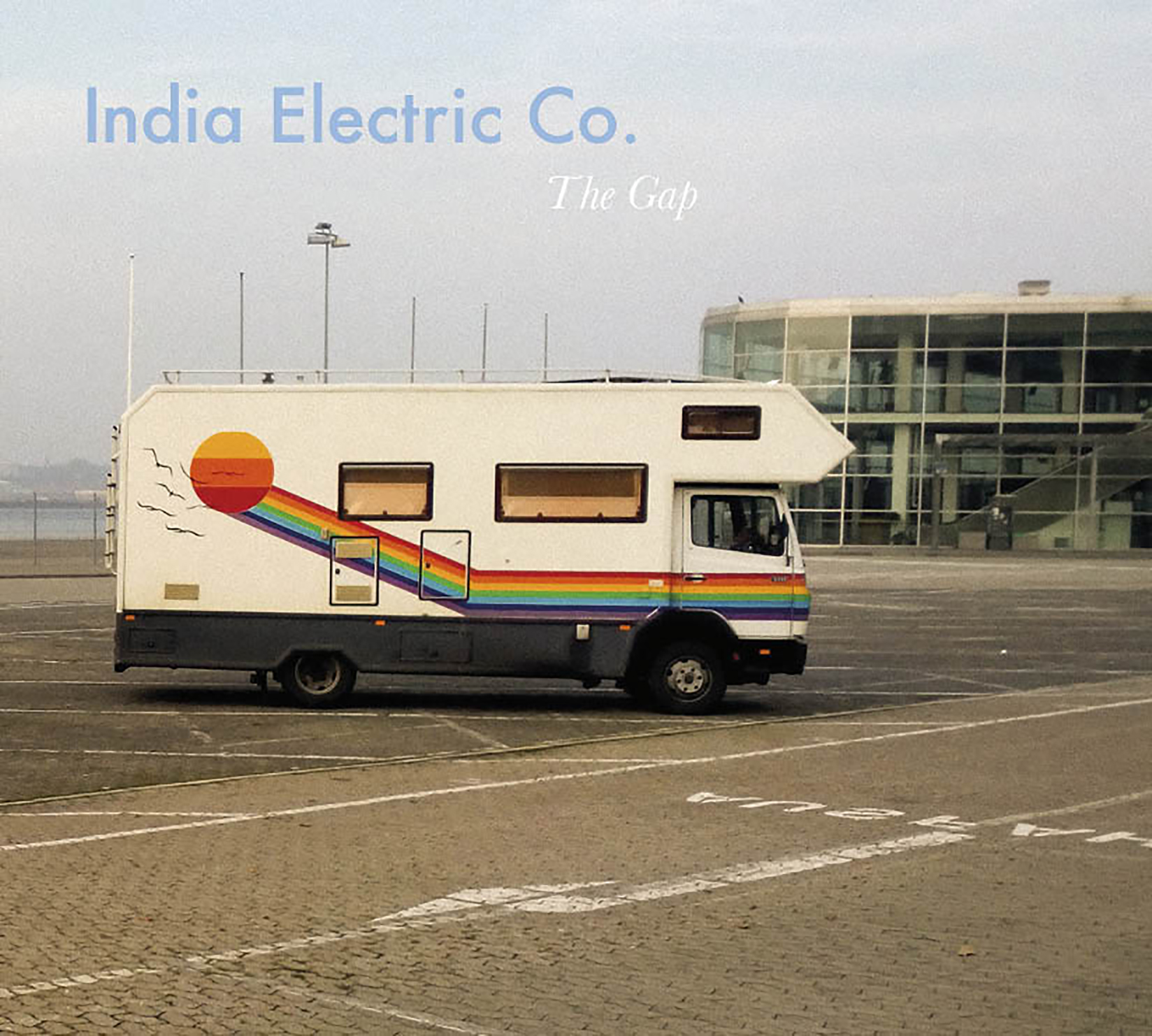 India Electric Co.