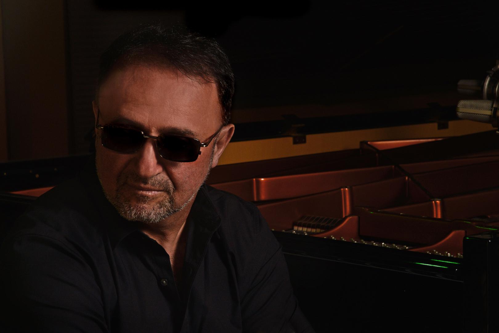Mikan Zlatkovich