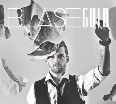 Blaise Guld Music