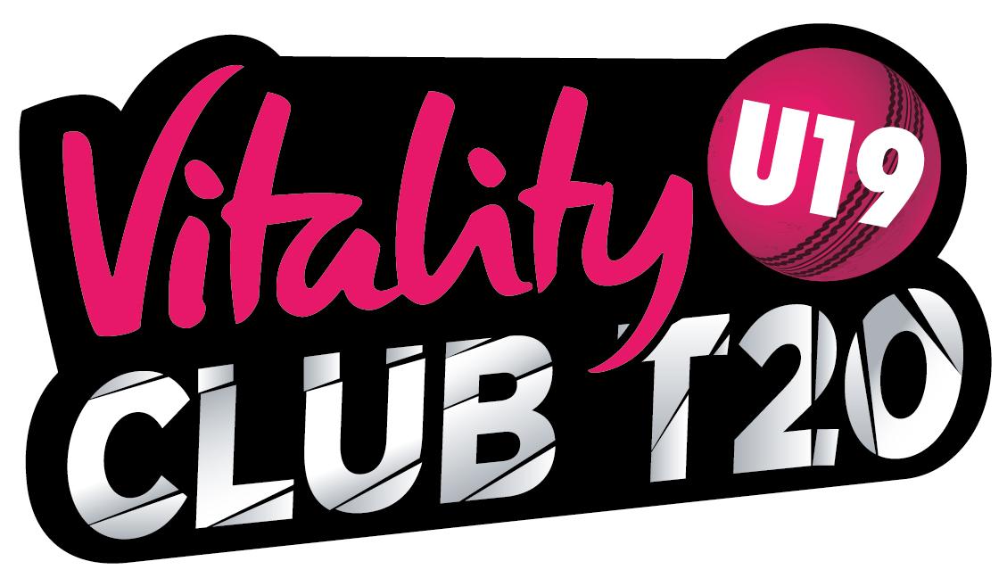 ECB U19 Club T20