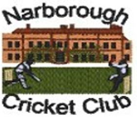 what clubs for over 50s in narborough