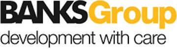 Banks_Group_logo