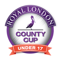 Royal_London_U17_Logo.png