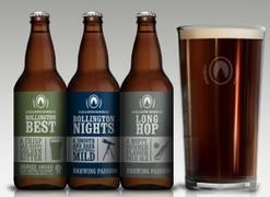 brewery_(300x219)