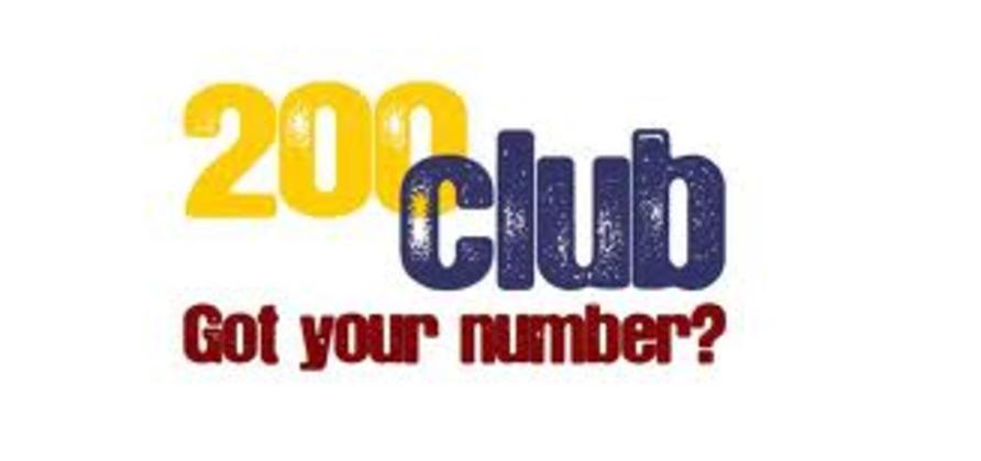 200_club