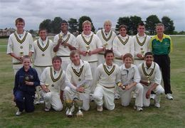Lords_Taverners_2006_5