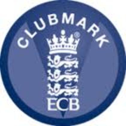 Club_Mark