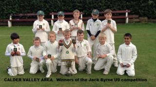 JACK_BYRNE_winners_2013