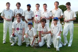 THORNES_U15_Marsdin_winners_2013