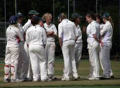 2011_8_24_Malvern_(Going_well)