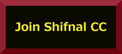 Join Shifnal CC