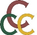 Club_Cricket_Conference_logo