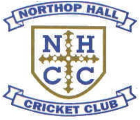 NHCC_Golden_Logo