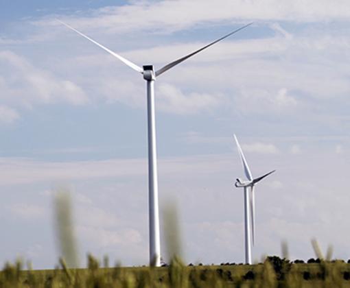 wind_farm_2