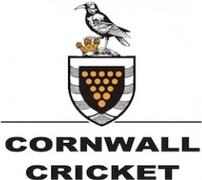 Cornwall_Cricket_Logo_240_x_214