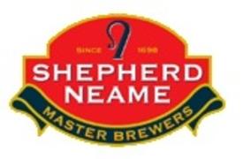 Shepherd_Neame