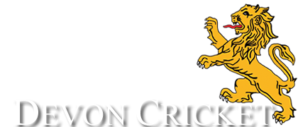 Devon_Cricket_logo-2012