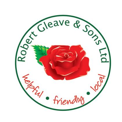 Gleaves