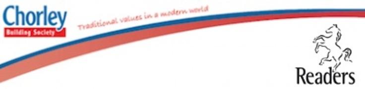 NPL_Logo_revised