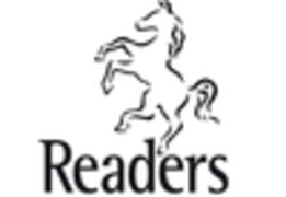 NPL_Readers_LOGO_2014