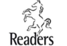 NPL_Readers_LOGO_2014