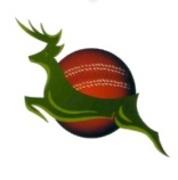 Nottinghamshire_CBPL_logo