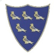 Sussex_CL_Logo
