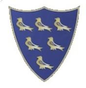 Sussex_CL_Logo