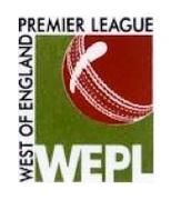 WEPL_logo