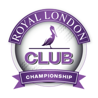 Royal_London_Club_Championship_Logo