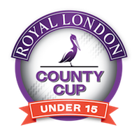 Royal_London_U15_Logo
