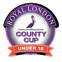 Royal_London_U15_Logo