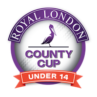 Royal_London_U14_Logo