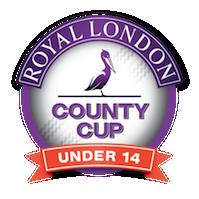Royal_London_U14_Logo