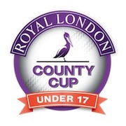 Royal_London_U17_Logo
