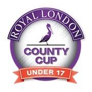 Royal_London_U17_Logo