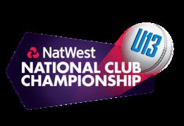 NatWest_U13_NCC_Logo