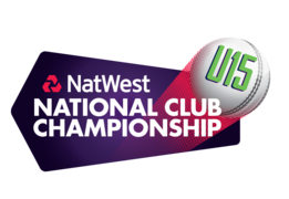 ECB U15 National Club Championship
