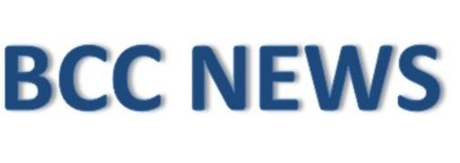 BCC_News