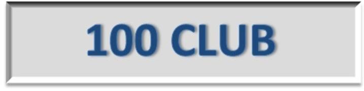 100_club2