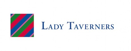 Lady_Taverners_v2