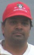 Syed_Shah