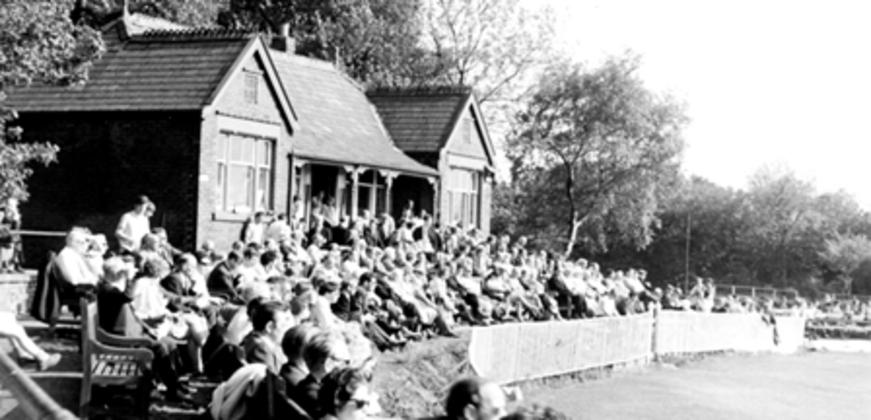 Pavilion_1950s