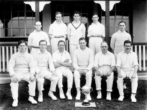 1924_Team_Picture_-_Rhodes_Cup_Winners